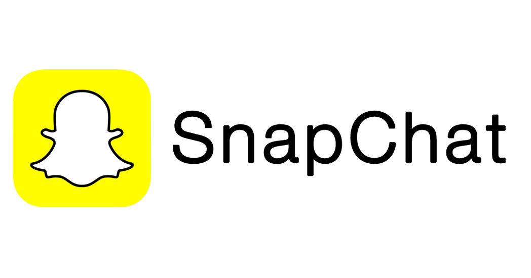 Step-by-Step Guide On How To Delete Snapchat Account