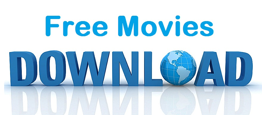 We Are Taking Along With Us Some Of The Sites Which Helpful For You In Order To Download Free Movies As All Know Time Cable Has Gone When